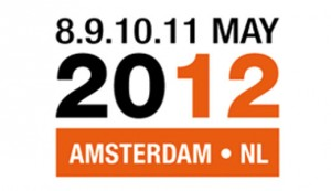 INTERCLEAN 2012